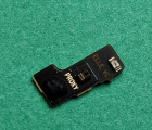 Датчик освещения и приближения Huawei P30