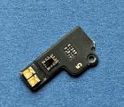 Датчик освещения и приближения Huawei P30 Pro