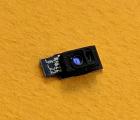 Датчик освещения и приближения Meizu M8 lite