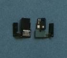 Шлейф датчик приближения и включения HTC One SV