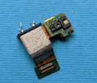 Датчик приближения / джек Sony Xperia Z1s c6916