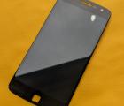 Ремонт экрана (переклейка стекла) Motorola Moto Z Play