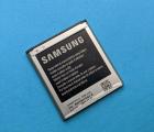 Батарея Samsung Galaxy Core 2 EB585157LU с разборки