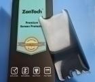 Защитная плёнка Motorola Moto Z Force PET ZenTech