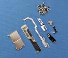 Набор винтиков и фиксаторов Apple iPhone XS Max