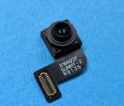 Камера фронтальная Oneplus 7
