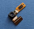 Камера фронтальная Bravis Solo датчик освещения