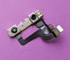 Камера фронтальная Apple iPhone XR с инфракрасным датчиком