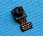 Камера фронтальная Huawei Y9 (2018) маленькая