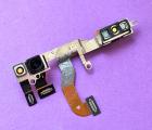 Камера фронтальная датчик приближения / Face ID Google Pixel 4 XL