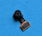 Камера фронтальная Samsung Galaxy Mega