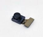 Камера Samsung Galaxy Note 5 фронтальная