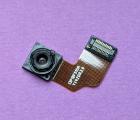 Камера фронтальная HTC One M8