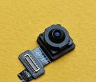 Камера фронтальная OnePlus 8