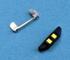 Датчик лазерный автофокус Motorola Moto Z3