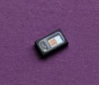 Датчик лазерный автофокус Samsung Galaxy S7