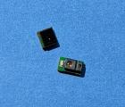 Датчик освещения и приближения Motorola Droid Turbo 2