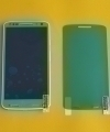 Пленка ShatterShield Motorola Droid Turbo 2 - изображение 4