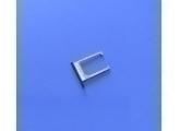 Сим лоток Motorola Moto X чёрный - изображение 2