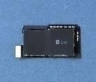 Сим коннектор и флеш HTC One SV