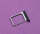 Сим лоток Essential Phone PH1 (A11) чёрный