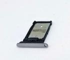 Сим лоток HTC One A9 серебро