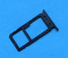Сим лоток HTC U Ultra чёрный