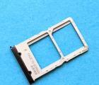 Сим трей Xiaomi Mi 9T Pro чёрный новый