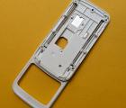 Механизм слайдера Nokia 5200