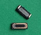 Динамик разговорный Blackview BV7000 / BV7000 Pro оригинал с разборки