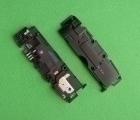 Динамик бузер LG V10 с разборки