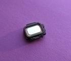 Динамик бузер Motorola Droid Mini в корпусе с разборки