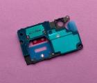 Динамик Motorola Moto Z2 Force новый в рамке - фото 2