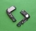 Динамик бузер Samsung Galaxy S7