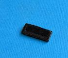Динамик разговорный Lenovo S860