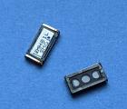 Динамик разговорный LG Aristo 2 LM-X210