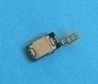 Динамик разговорный LG G6 с разборки