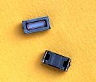 Динамик разговорный Motorola Droid Maxx с разборки