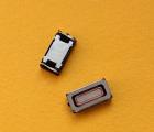 Динамик разговорный Motorola Droid Turbo 1 с разборки
