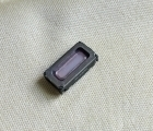 Динамик Motorola Moto X Play / Droid Maxx 2 разговорный