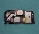 Динамик Motorola Moto Z3 с панелью