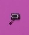 Динамик разговорный Motorola Photon 4G