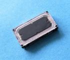 Динамик разговорный Nokia 6 (TA-1021)