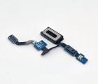 Динамик разговорный Samsung Galaxy Note 5 шлейф