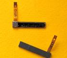 Динамик разговорный Sharp AQUOS Crystal 306SH