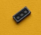 Динамик разговорный Xiaomi Redmi 6