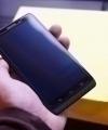 Защитное стекло Motorola Droid Maxx (Ultra) - изображение 2