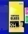Защитное стекло Motorola Moto G4 Plus