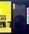 Защитное стекло Motorola Moto G5 Plus