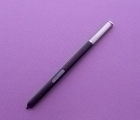 Стилус S-Pen Samsung Galaxy Note 4